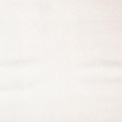 Shabby Velvet 8 | Upholstery fabrics | Flukso
