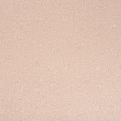 Shabby Velvet 9 | Upholstery fabrics | Flukso