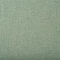 Tailor FR 3250 | Tessuti imbottiti | Flukso