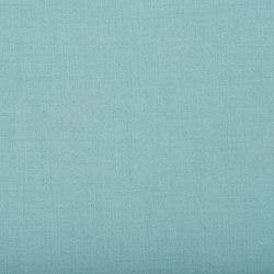 Tailor FR 3350 | Tessuti imbottiti | Flukso