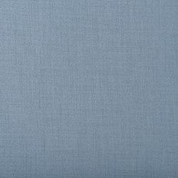 Tailor FR 3450 | Tessuti imbottiti | Flukso