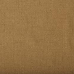 Tailor FR 3550 | Tessuti imbottiti | Flukso