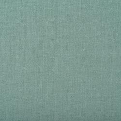 Tailor FR 3650 | Tessuti imbottiti | Flukso