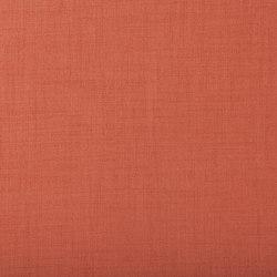 Tailor FR 3750 | Tessuti imbottiti | Flukso