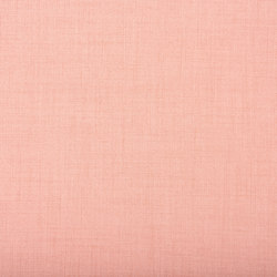 Tailor FR 3850 | Tessuti imbottiti | Flukso
