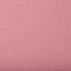 Tailor FR 3950 | Tessuti imbottiti | Flukso