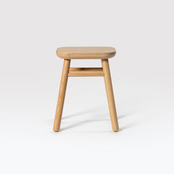 Jasper | Stool | Hocker | Liqui Contracts