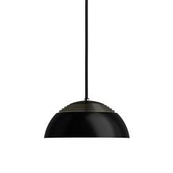 AJ Royal Ø250 | Suspended lights | Louis Poulsen