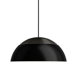AJ Royal Ø500 | Suspended lights | Louis Poulsen