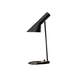 AJ Table Mini | Table lights | Louis Poulsen