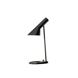 AJ Table Mini | Lampade tavolo | Louis Poulsen