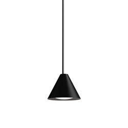 Keglen Ø175 | Suspended lights | Louis Poulsen
