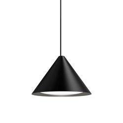 Keglen Ø400 | Suspended lights | Louis Poulsen