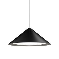Keglen Ø650 | Suspended lights | Louis Poulsen