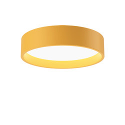 LP Circle Surface Mounted Ø450 | Ceiling lights | Louis Poulsen