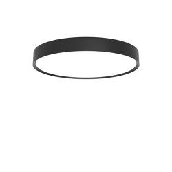 LP Slim Round Surface Mounted Ø440 | Ceiling lights | Louis Poulsen