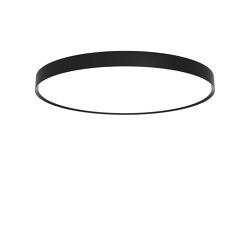 LP Slim Round Surface Mounted Ø680 | Ceiling lights | Louis Poulsen