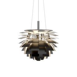 PH Artichoke Ø480 | Suspended lights | Louis Poulsen