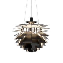 PH Artichoke Ø600 | Suspended lights | Louis Poulsen