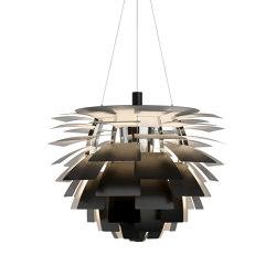 PH Artichoke Ø840 | Lámparas de suspensión | Louis Poulsen