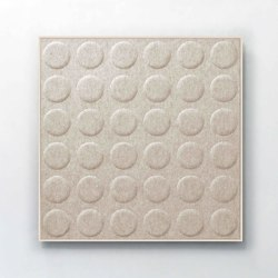 Whisperwool Wall Sheep Diva | Sound absorbing objects | Tante Lotte