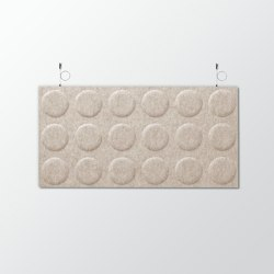 Whisperwool Floating Sheep | Tissus de décoration | Tante Lotte