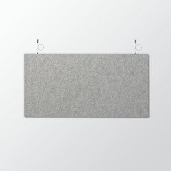 Whisperwool Floating Sheep | Drapery fabrics | Tante Lotte