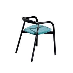 Autumn Chair | Chairs | Sovet