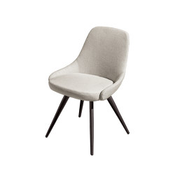 Cadira | Chairs | Sovet