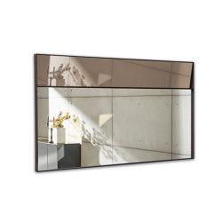 Campos | Mirrors | Sovet