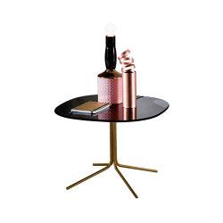 Genius | Side tables | Sovet