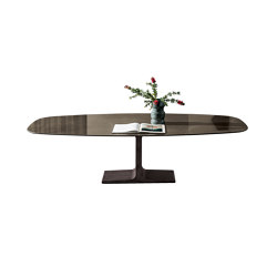 Palace | Dining tables | Sovet
