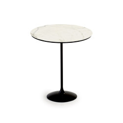 Tulip | Bistro tables | Sovet