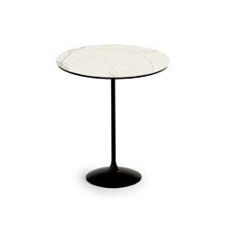 Tulip | Bistro tables | Sovet