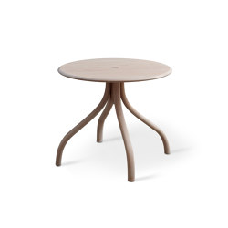 KILEN Side table | Mesas de centro | Gemla