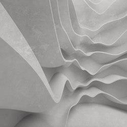 3D Wall Collection | 3D 01 | Wall coverings / wallpapers | Affreschi & Affreschi
