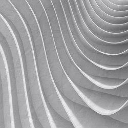 3D Wall Collection | 3D 03 | Wall coverings / wallpapers | Affreschi & Affreschi