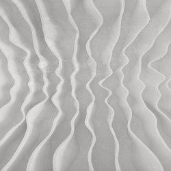 3D Wall Collection   3D 09   Wall coverings / wallpapers   Affreschi & Affreschi