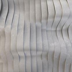 3D Wall Collection | 3D 15 | Wall coverings / wallpapers | Affreschi & Affreschi
