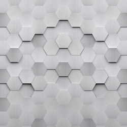 3D Wall Collection | 3D 18 | Wall coverings / wallpapers | Affreschi & Affreschi