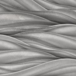 3D Wall Collection | 3D 19 | Revestimientos de paredes / papeles pintados | Affreschi & Affreschi
