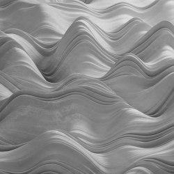 3D Wall Collection   3D 30   Wall coverings / wallpapers   Affreschi & Affreschi