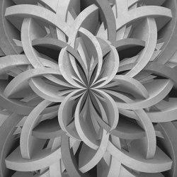 3D Wall Collection | 3D 60 | Wall coverings / wallpapers | Affreschi & Affreschi