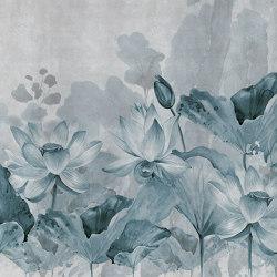 About You Collection | AY 01 | Revestimientos de paredes / papeles pintados | Affreschi & Affreschi