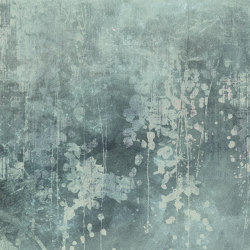 About You Collection | AY 13 | Wall coverings / wallpapers | Affreschi & Affreschi