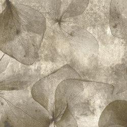 Aloha Collection   AH 102   Wall coverings / wallpapers   Affreschi & Affreschi