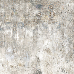 Aloha Collection | AH 33 | Wall coverings / wallpapers | Affreschi & Affreschi