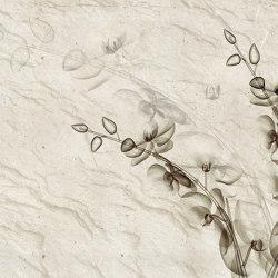 Aloha Collection | AH 40 | Wall coverings / wallpapers | Affreschi & Affreschi