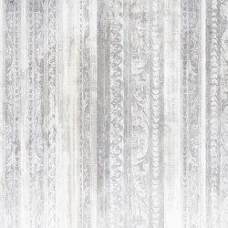 Aloha Collection | AH 41 | Wall coverings / wallpapers | Affreschi & Affreschi