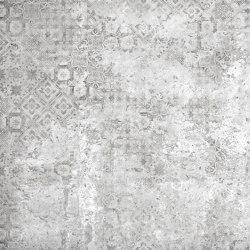 Aloha Collection | AH 81 | Revestimientos de paredes / papeles pintados | Affreschi & Affreschi